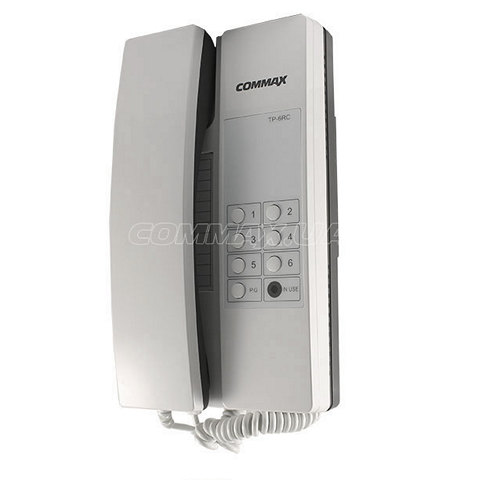 COMMAX TP 6RC EBOOK DOWNLOAD